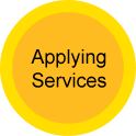 Applying Services