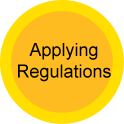 Applying Regulations